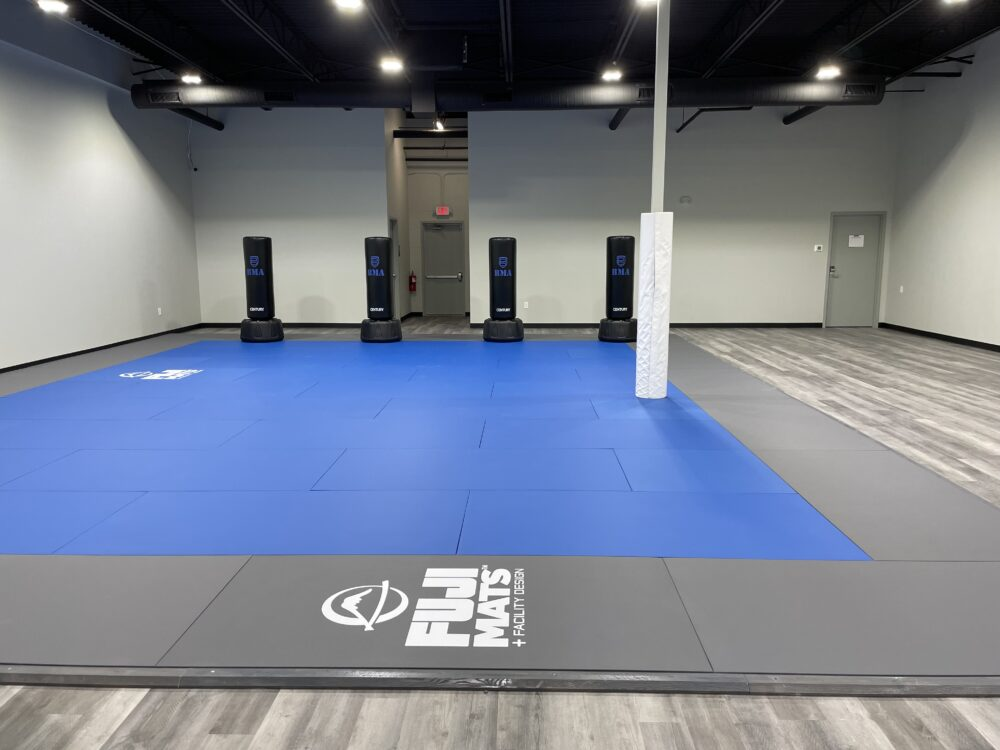 Bastion Martial Arts GRAND OPENING SPECIAL!